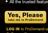 take me to prodemand