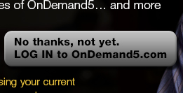 take me to ondemand5